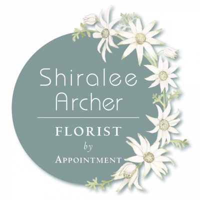 Shiralee Archer Florist by Appointment
